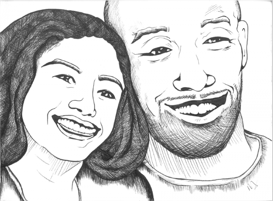 Kobe+Bryant+was+a+basketball+phenom%2C+a+brother%2C+a+son%2C+and+a+loving+husband+and+father.+Bryant+and+his+13-year-old+daughter%2C+Gigi%2C+died+in+a+helicopter+crash+Jan.+26.